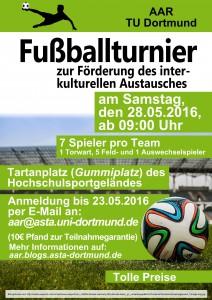 Fussballturnier2016-min